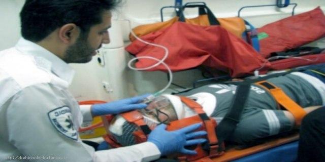 حمل بیمار,آمبولانس بیماربر,بیماربر,جابجایی بیمار,آمبولانس برای جابجایی بیمار,ویژگی های آمبولانس بیماربر,انواع آمبولانس,شماره آمبولانس بیماربر,آمبولانس خصوصی